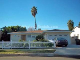 6153 Beckford Avenue, Tarzana CA