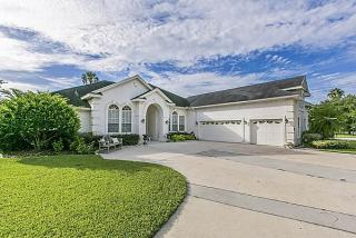 340 S Mill View Way, Ponte Vedra Beach, FL 32082