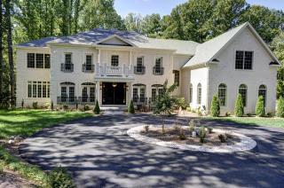 12310 Glen Mill Rd, Potomac, MD 20854
