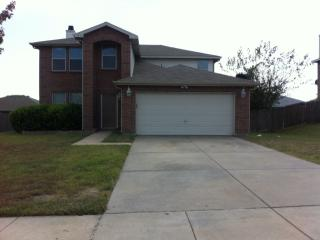 1219 McMillan Drive, Cedar Hill TX