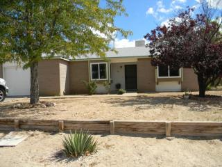951 El Morro Dr Se, Rio Rancho, NM 87124