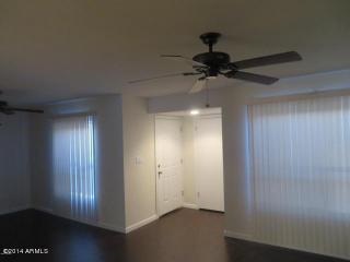 13409 N 24th Ln, Phoenix, AZ 85029