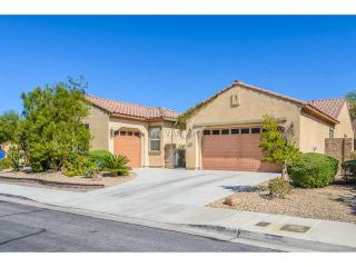 Address Not Disclosed, Henderson, NV 89044