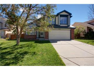 9448 Hibiscus Dr, Highlands Ranch, CO 80126
