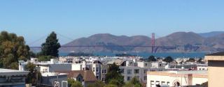 1628 Vallejo St #4, San Francisco, CA 94123