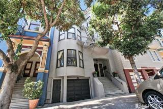 56 Sanchez St #2, San Francisco, CA 94114