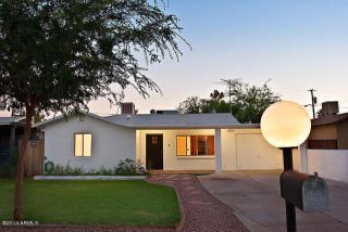 2237 E Indianola Ave, Phoenix, AZ 85016
