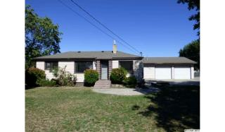 837 Warner Ave, Lewiston, ID 83501