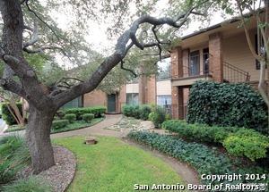 3605 Hidden Dr, San Antonio, TX 78217