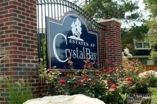 7136 Crystal Bay Dr E, Indianapolis, IN 46260