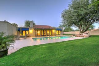 4549 E Mountain View Rd, Phoenix, AZ 85028