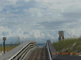 895 Santa Rosa Blvd #212, Fort Walton Beach, FL 32548