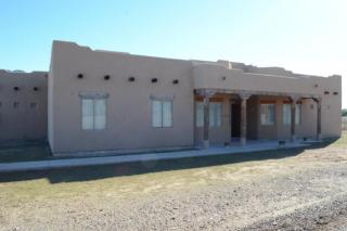 48408 N 31st Ave, New River, AZ 85087