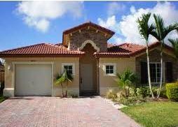 9442 Southwes 227 Terrace, Cutler Bay FL