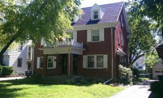 1732 Ravenwood Ave, Dayton, OH 45406