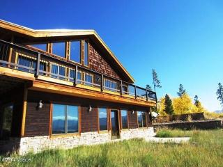 727 Cord425 Longdraw Rd, Granby, CO 80446