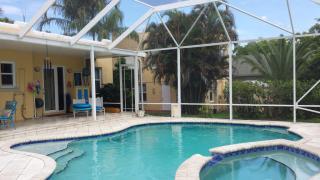 101 Southeast 2nd, Dania FL