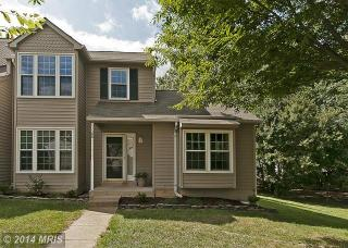 13508 Mallard Watch Way, Clifton, VA 20124