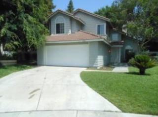 2544 Winston Court, San Bernardino CA