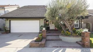 10 Bunker Hl, Irvine, CA 92620