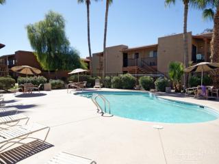 2525 N Los Altos Ave, Tucson, AZ 85705