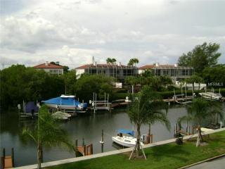 3330 Gulf Of Mexico Dr #303D, Longboat Key, FL 34228