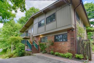 14 Studio Hill Rd, Briarcliff Manor, NY 10510