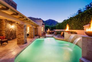 6351 E Vista Dr, Paradise Valley, AZ 85253