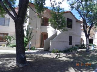 9710 N 94th Pl #115, Scottsdale, AZ 85258