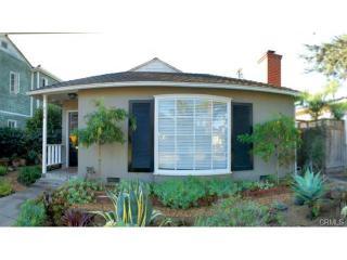 314 Covina Ave, Long Beach, CA 90803
