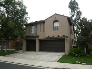 2942 Humeston Avenue, Tustin CA