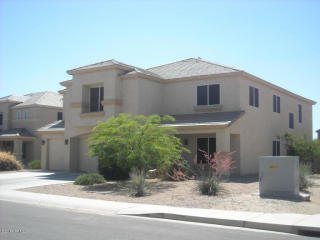 28132 N Limestone Ln, San Tan Valley, AZ 85143
