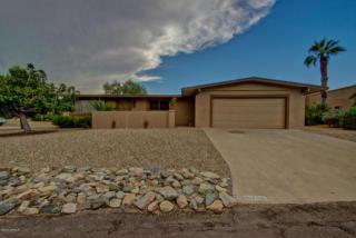 16208 N Gold Ct, Fountain Hills, AZ 85268