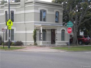 3403 Lafayette St, Denver, CO 80205
