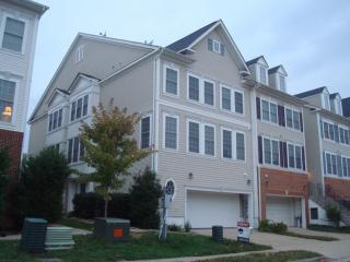 9890 Sounding Shore Lane, Bristow VA