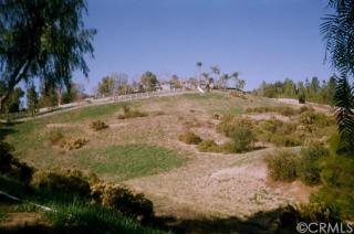 6097 Spring Valley Rd, Hidden Hills, CA 91302