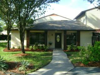707 Southeast 12th Avenue #102, Cape Coral FL