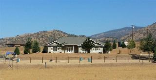 24455 Cummings Valley Rd, Tehachapi, CA 93561