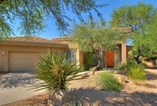 7340 E Crimson Sky Trl, Scottsdale, AZ 85266