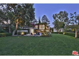 14924 Greenleaf St, Sherman Oaks, CA 91403
