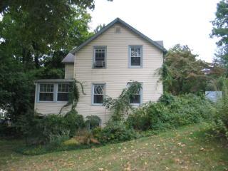 14 Church St, Bedford Hills, NY 10507