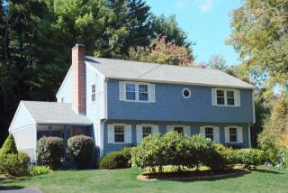 3 Winslow Rd, Chelmsford, MA 01824