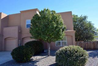 500 Kally Ct Ne, Albuquerque, NM 87123