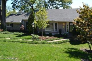 520 Altagate Rd, Louisville, KY 40206