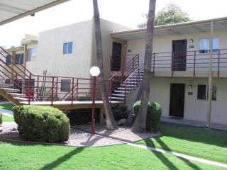 4630 N 68th St #270, Scottsdale, AZ 85251