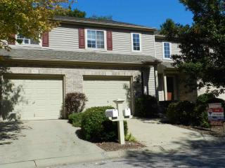 713 Bayberry Ct E, Bloomington, IN 47401