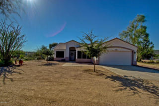 49520 N 8th Ave, New River, AZ 85087