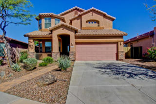 4446 W Hower Rd, Phoenix, AZ 85086