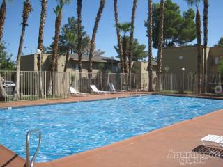 5100 E Tropicana Ave, Las Vegas, NV 89122