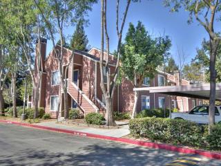 120 Reflections Dr #28, San Ramon, CA 94583